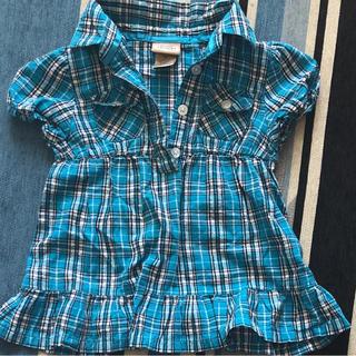 アリゾナ(ARIZONA)のARIZONA 美品(Tシャツ/カットソー)