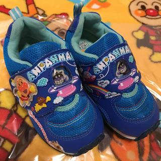 アンパンマン☆靴16センチ