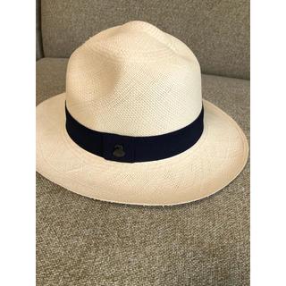 パナマハット(Panama Hat)のEcua-Andino Hats (ハット)