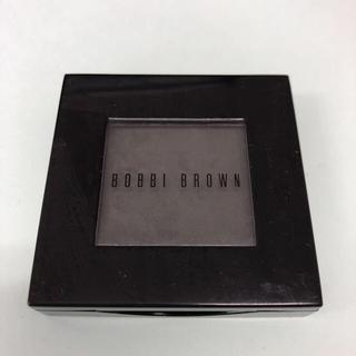 ボビイブラウン(BOBBI BROWN)のボビーブラウン BOBBI BROWN アイシャドウ(アイシャドウ)