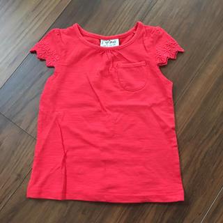 ネクスト(NEXT)のnext 半袖トップス 80cm(Tシャツ)