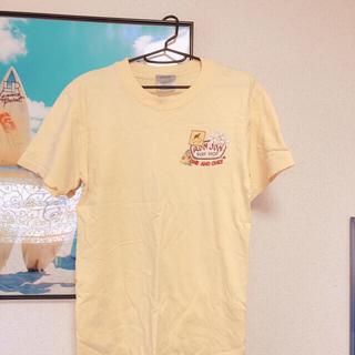 RON JON SURF SHOP 🧡①   同時購入割引対象商品(Tシャツ/カットソー(半袖/袖なし))