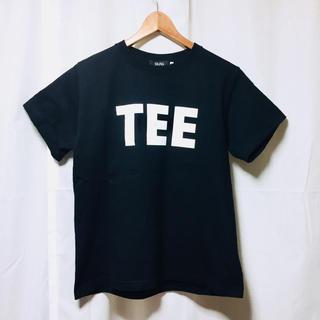 サイラス(SILAS)の「TEE」 Tシャツ/SILAS/サイラス(美品)(Tシャツ/カットソー(半袖/袖なし))