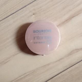ブルジョワ(bourjois)のブルジョワ アイシャドウ(アイシャドウ)