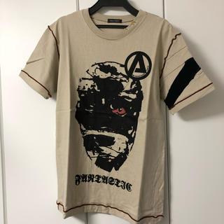 ミルクボーイ(MILKBOY)のMILKBOY ミルクボーイ Tシャツ ベージュ(Tシャツ/カットソー(半袖/袖なし))
