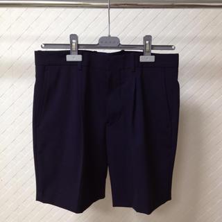 バレンシアガ(Balenciaga)の新品未使用 国内正規 MARNI ショーツ(ショートパンツ)