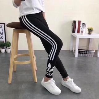 アディダス(adidas)のアディダス トレーニング スキニーパンツ 人気 女性用(スキニーパンツ)
