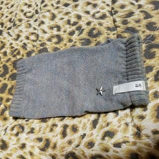 ハイエルディーケー(81LDK)の81LDK アームウォーマー(手袋)