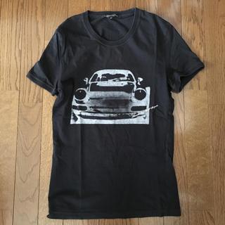 アレッサンドロデラクア(Alessandro Dell'Acqua)のアレッサンドロデクレア Tシャツ(Tシャツ/カットソー(半袖/袖なし))