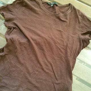 グッチ(Gucci)のたかぽんさん 専用グッチ Tシャツ(その他)