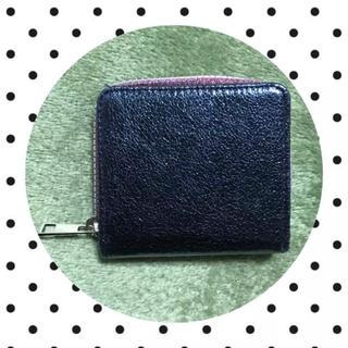 アクセサライズ(Accessorize)のAccessorize オーロラ ミニ財布(財布)