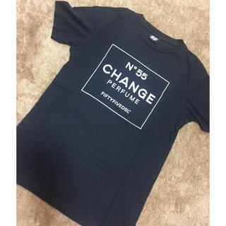 フィフティーファイブディーエスエル(55DSL)の55ディーゼル Tシャツ(Tシャツ/カットソー(半袖/袖なし))
