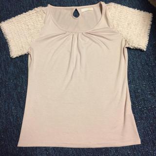 トゥエルブアジェンダ(12Twelve Agenda)のTwelve Agenda 半袖シャツ(Tシャツ(半袖/袖なし))