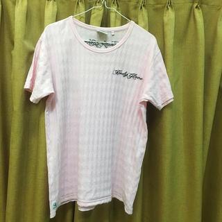 ボディーグローヴ(Body Glove)のBODY GLOVE Tシャツ(Tシャツ/カットソー(半袖/袖なし))
