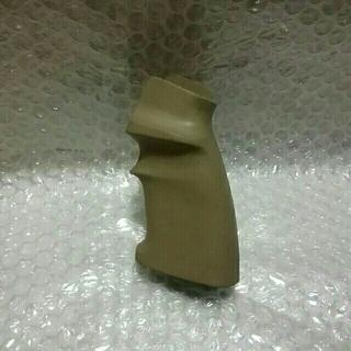 電動ガン M4 M16 AR15 ピストルグリップ(カスタムパーツ)
