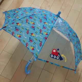 傘 40センチ(傘)