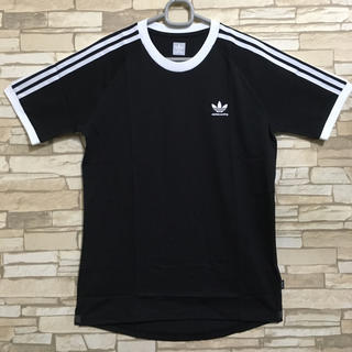 アディダス(adidas)のアディダスオリジナルス CALIFORNIA 2.0 Tシャツ(Tシャツ/カットソー(半袖/袖なし))