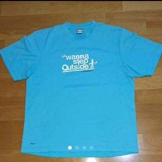 ナイキ(NIKE)のナイキ 半袖Tシャツ メンズ/NIKE/XLサイズ(ウェア)