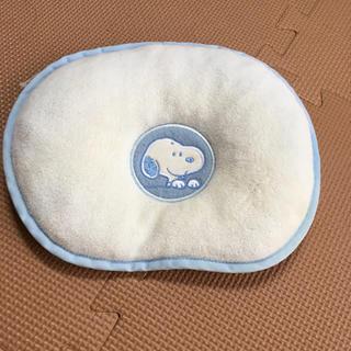 ニシカワ(西川)の西川 赤ちゃんクッション枕(枕)