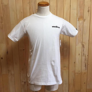 エメリカ(Emerica)の★★SALE★EMERICA × CHOCOLATE TEE WHITE S(Tシャツ/カットソー(半袖/袖なし))