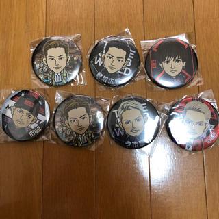 サンダイメジェイソウルブラザーズ(三代目 J Soul Brothers)のどれでも1つ900円(その他)