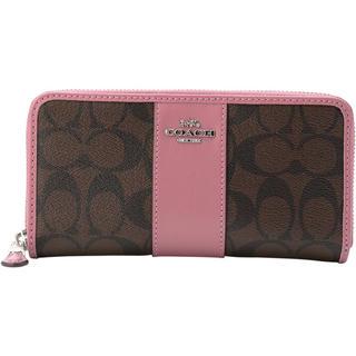 コーチ(COACH)のコーチ 財布 『新品』他フリマ出品中(財布)