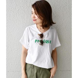 シップスフォーウィメン(SHIPS for women)のさくら様専用(Tシャツ(半袖/袖なし))