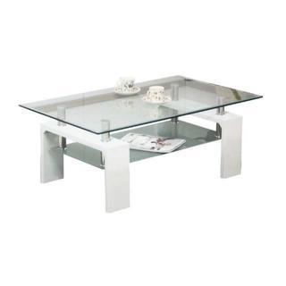 新品 幅120㎝ ガラステーブル 1台限りのお得値価格(ローテーブル)