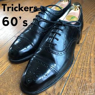 トリッカーズ(Trickers)のトリッカーズ(ドレス/ビジネス)