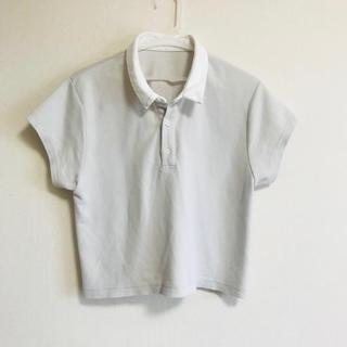 ノートエシロンス(note et silence)のnote  et silence(Tシャツ/カットソー(半袖/袖なし))