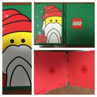 レゴ(Lego)の《あやみさん専用》 LEGO CD/DVDケース(CD/DVD収納)