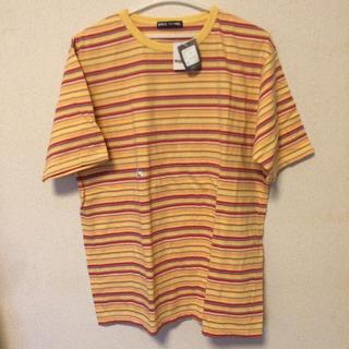 ライトオン(Right-on)のRight-on Tシャツ(Tシャツ/カットソー(半袖/袖なし))
