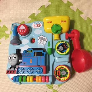 パイロット(PILOT)のトーマス  お風呂  おもちゃ(お風呂のおもちゃ)