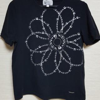 クリツィア(KRIZIA)のKRIZIA Tシャツ(Tシャツ(半袖/袖なし))