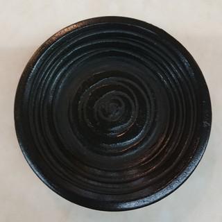 ☆香川漆器・象谷(ぞうこく)塗り☆伝統工芸品(漆芸)