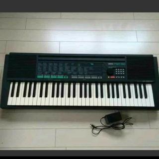ヤマハ☆電子ピアノ ポータートーンPSR150(電子ピアノ)