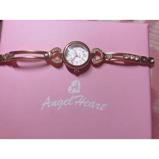 エンジェルハート(Angel Heart)のAngelHeart 腕時計(腕時計)