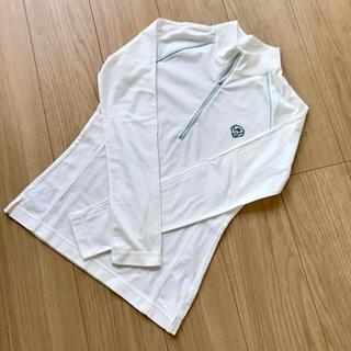 ゾーイ(ZOY)の【新品・未使用】ZOY ゴルフウェア  レディース☆(ウエア)