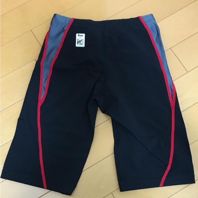 72c58526686 asics - JSS競泳水着の通販 by ミルク's shop|アシックスならラクマ
