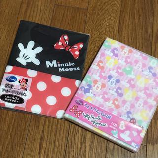 ディズニー(Disney)の*⑅୨୧送料込555円(アルバム)