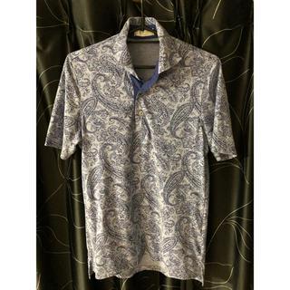 ジュンメン(JUNMEN)のジュンメンのポロシャツ(ポロシャツ)