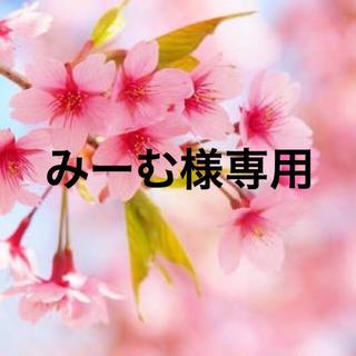 すとめも(声優/アニメ)