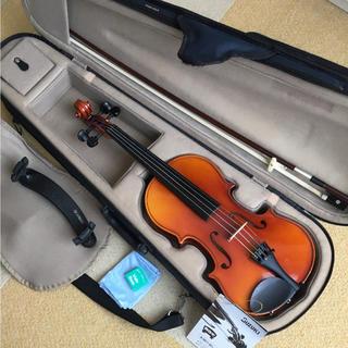 スズキ(スズキ)のスズキバイオリン  No.230 3/4(ヴァイオリン)