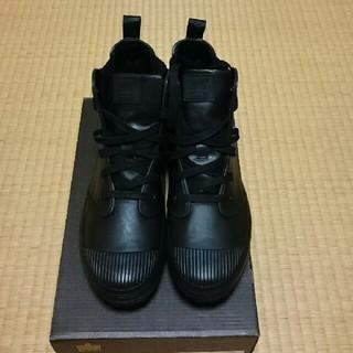 アドミラル(Admiral)のadmiral☆レインブーツ(長靴/レインシューズ)