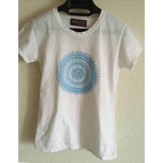 マライカ(MALAIKA)のMALAIKA Tシャツ(Tシャツ(半袖/袖なし))