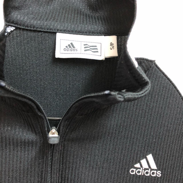 adidas(アディダス)のアディダス  レディース  ゴルフ ウエア スポーツ/アウトドアのゴルフ(ウエア)の商品写真