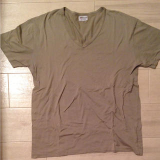 サンスペル(SUNSPEL)のSUNSPEL Tシャツ L(Tシャツ/カットソー(半袖/袖なし))