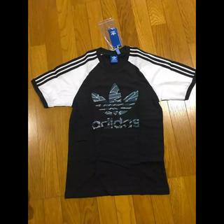 アディダス(adidas)の新品★adidas Originals Tシャツ(Tシャツ/カットソー(半袖/袖なし))