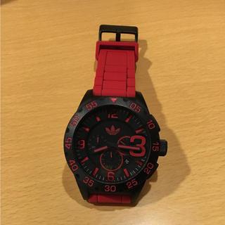 アディダス(adidas)のアディダスオリジナルス時計(腕時計(アナログ))