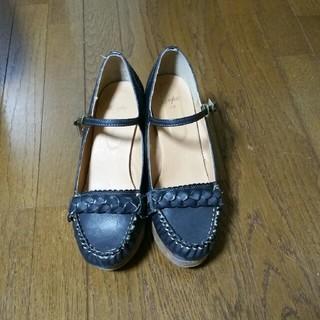 セポ(CEPO)の【中古】Cepo シューズ 靴(ハイヒール/パンプス)